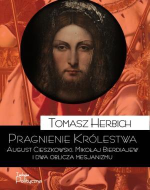okładka książki