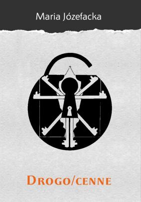 Okładka - Drogo/cenne