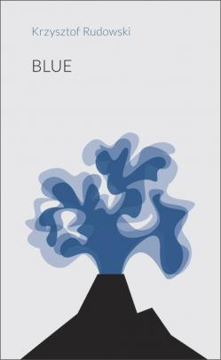 Okładka - Blue