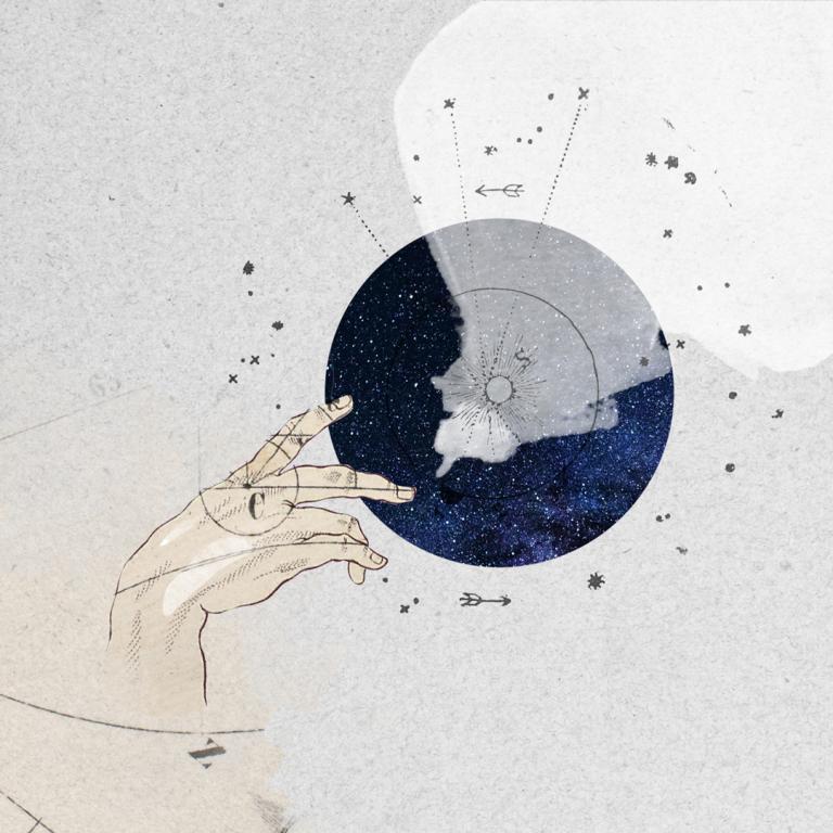 Wszechświat Lema 2